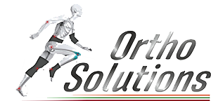 Orthosolutions.gr